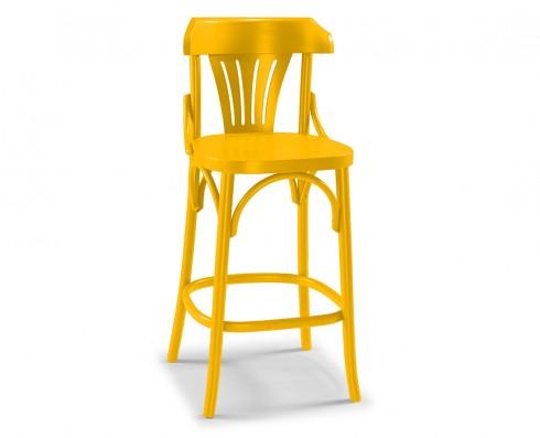 Banqueta Opzione  -  Amarela