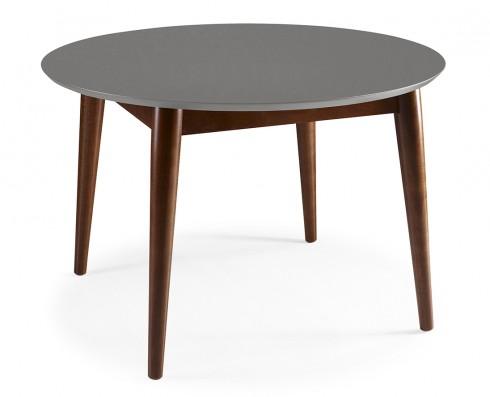 Mesa de Jantar Devon  -  Cinza
