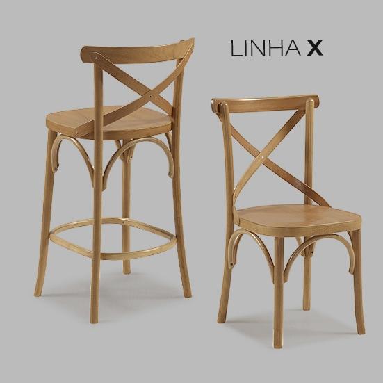 Cadeiras-e-banquetas-de-madeira