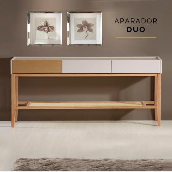 Aparador-duo-Bruno-Faucz