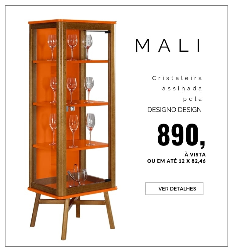 Cristaleira-de-vidro-Mali-Designo-Design